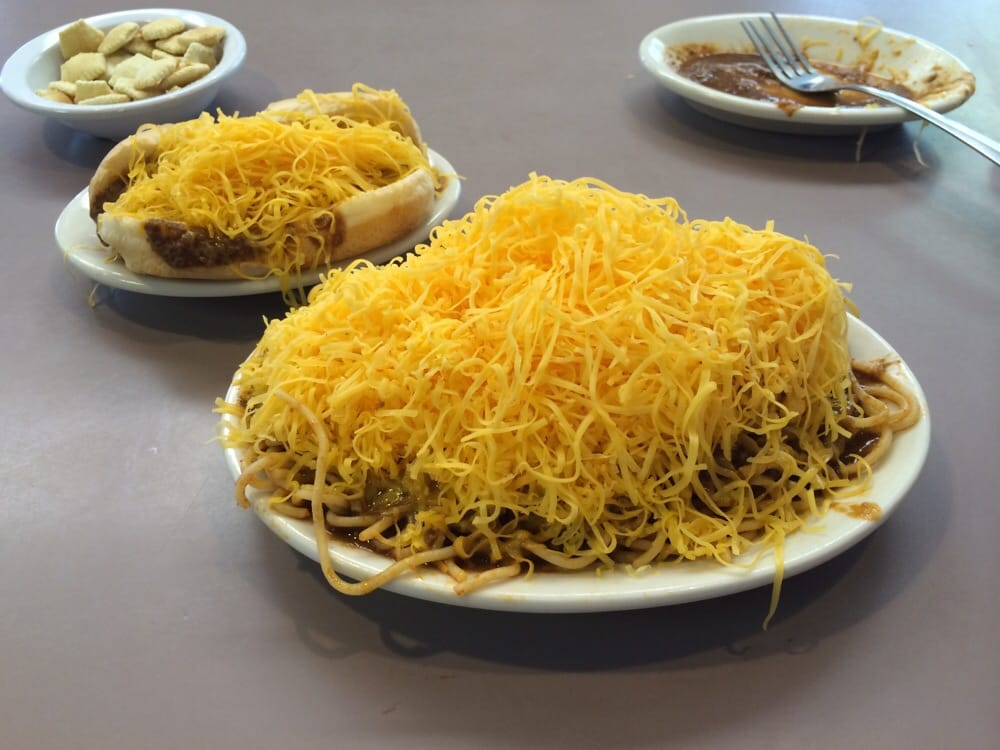Skyline Chili - 19 Photos - Hot Dogs - Bardstown Road - Louisville, KY ...