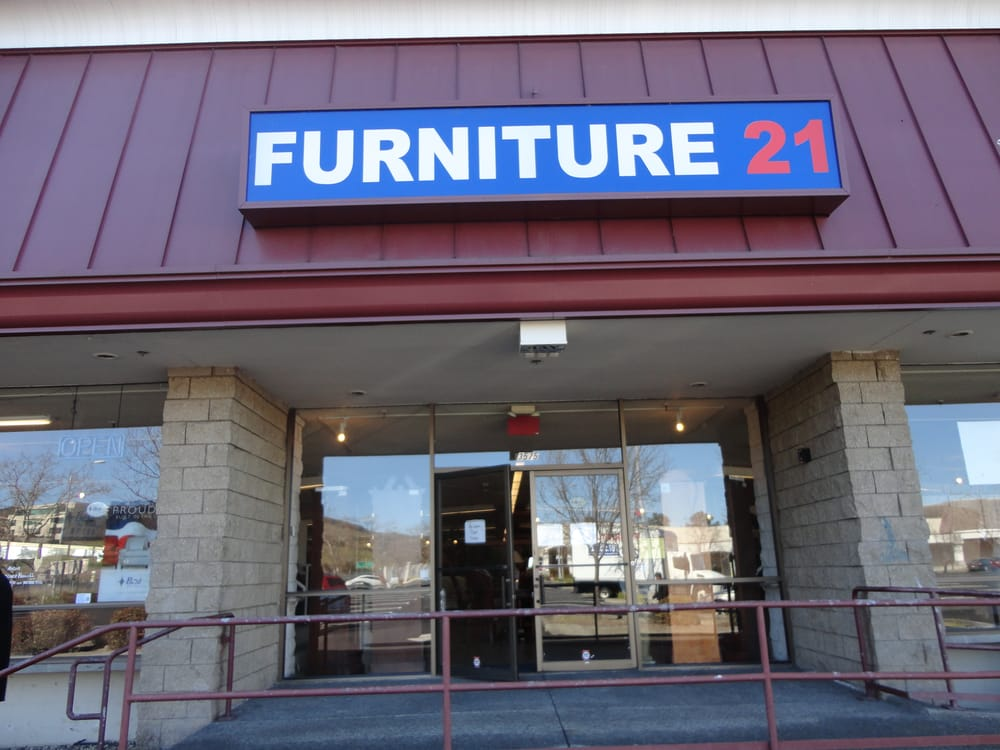 Amish furniture store near me lovely used furniture for Furniture warehouse near me