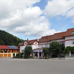 Hôtel des Lacs, Celles sur Plaine, Vosges