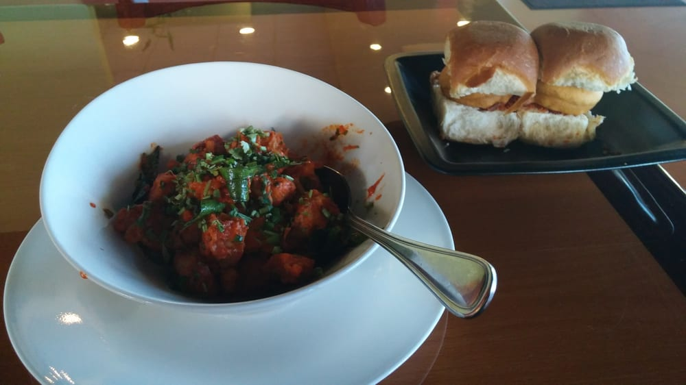 Mmumbai spice restaurant indian rocky hill ct yelp for 7 hill cuisine of india sarasota