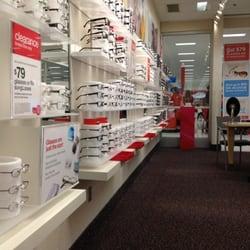 Target Optical - Austin, TX Yelp