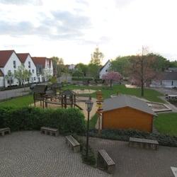 Hotel Reckord, Herzebrock-Clarholz, Nordrhein-Westfalen