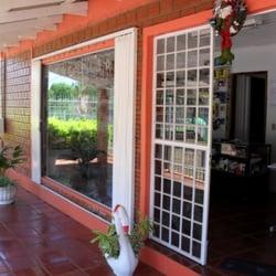 Star Center Informatica E Games, Ijuí - RS