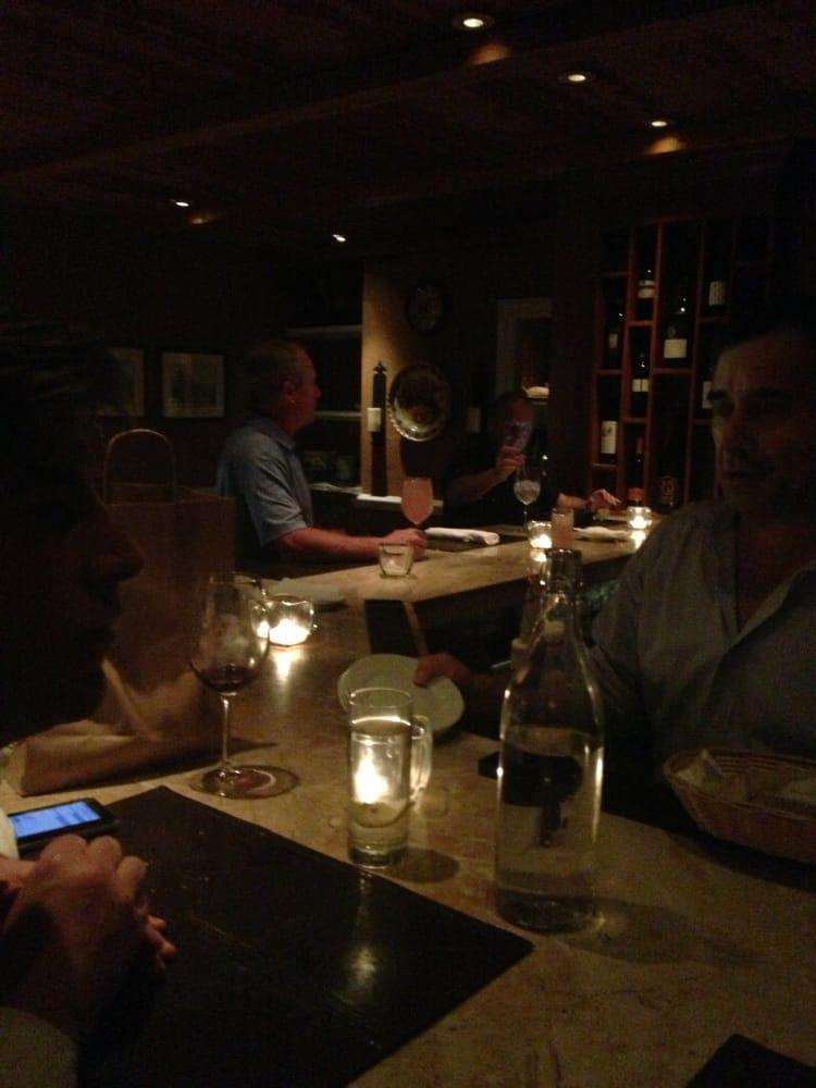 Siena 25 fotos italienisches restaurant stamford ct for Elite motors stamford ct