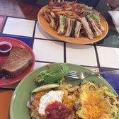 Sunrise Cafe Lakewood Ca Menu