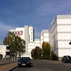 Möbel-Center Josef Bierstorfer, Heilbronn, Baden-Württemberg