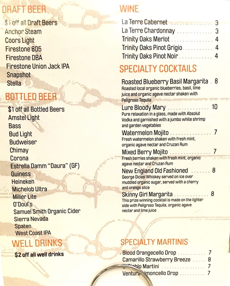 hh menu jan 2016 yelp
