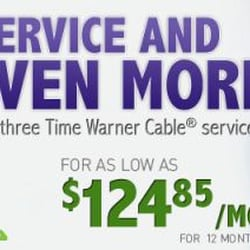 Contact Time Warner Cable New Jersey Contact For your convenience to contact Time Warner Cable New Jersey Contact We have provided all possible information of Time Warner Cable New Jersey Contact. You can contact Time Warner Cable New Jersey Contact on .
