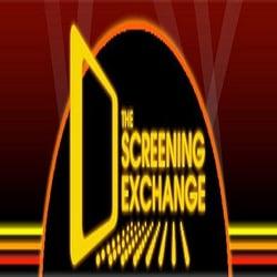 The Screening Exchange - The Screening Exchange logo - Los Angeles, CA, Vereinigte Staaten