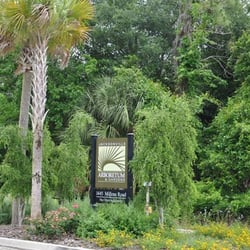 Jacksonville Arboretum And Gardens 31 Photos Botanical