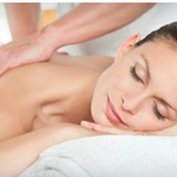 massage therapist hillsboro