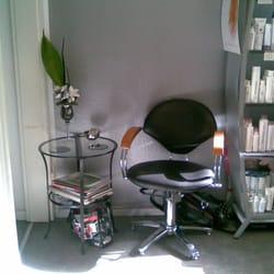 Biggi Ihr Friseur, Siegburg, Nordrhein-Westfalen, Germany