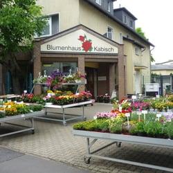Blumenhaus Kabisch, Berlin, Germany