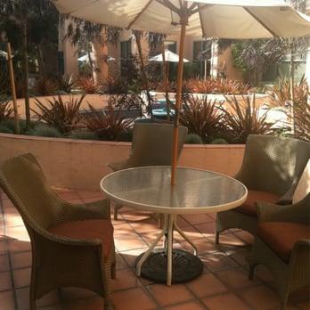 The Gardens Of Santa Monica Care Home Nursing Homes 851 Second St Santa Monica Santa