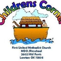 first united methodist church preschool children s corner at united methodist church 920