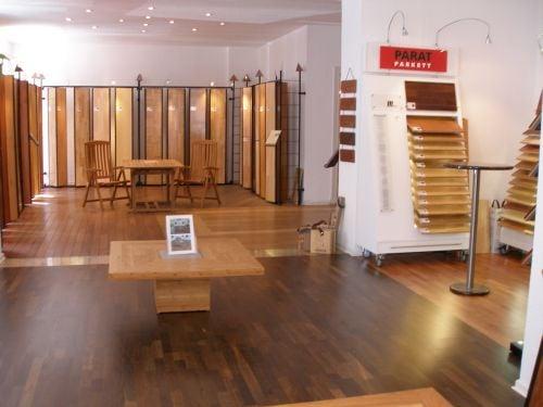 parkett hinterseer jagowstr 40 tiergarten berlin telefonnummer yelp. Black Bedroom Furniture Sets. Home Design Ideas