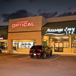 massage envy az happy ending Gainesville, Florida