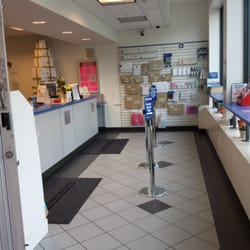 Us post office post offices bernal heights san - San francisco tourist information office ...