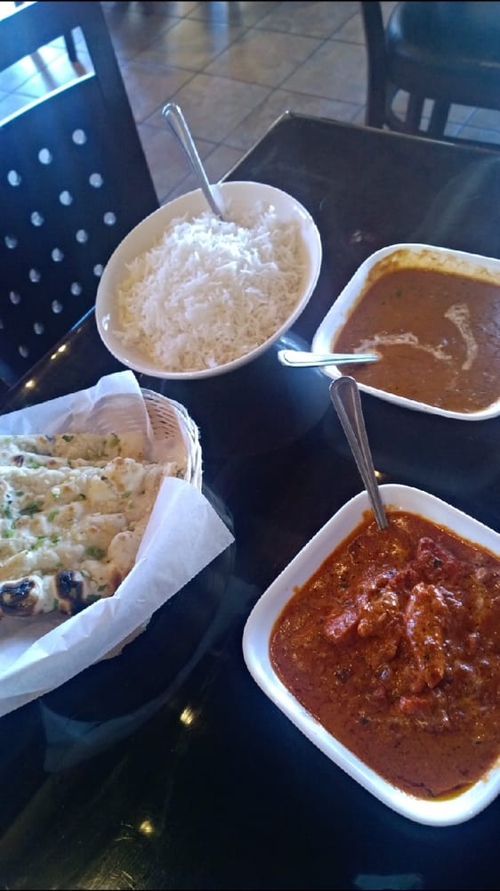 Aroma indian cuisine 52 fotos cocina india concord for Aroma indian cuisine concord nc