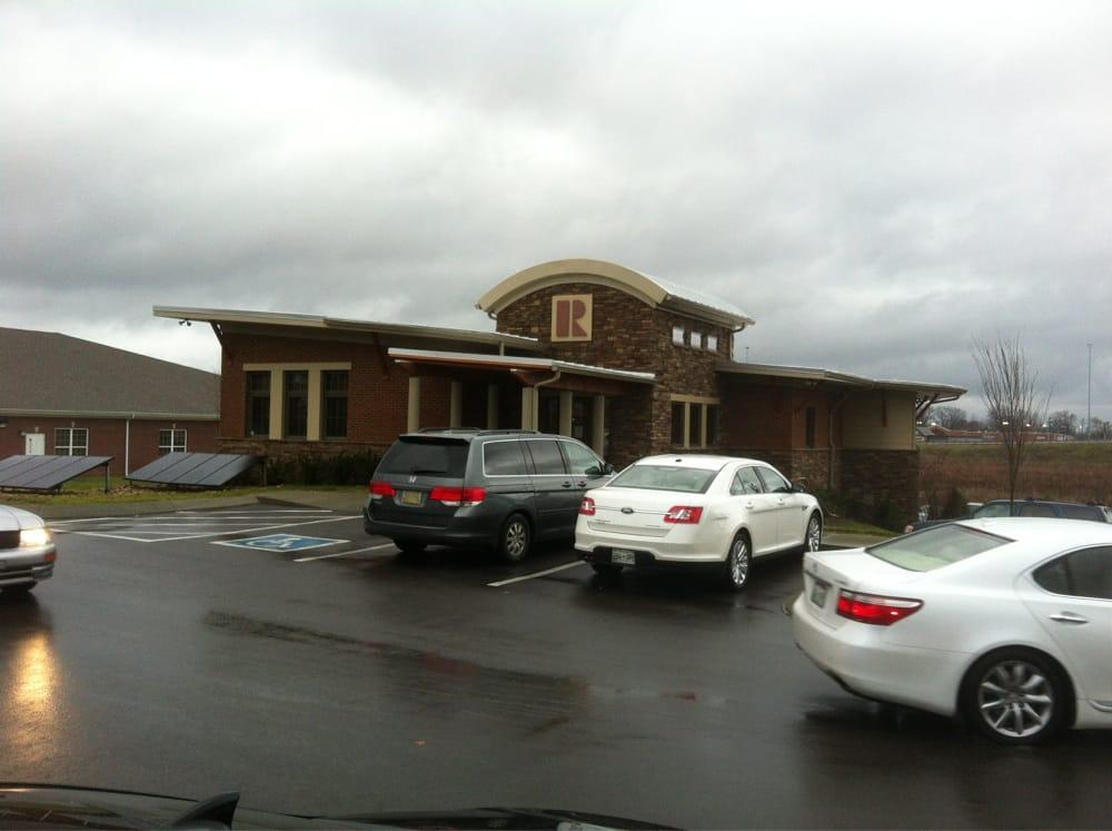 Clarksville association of realtors makler 115 center for Elite motors clarksville tn
