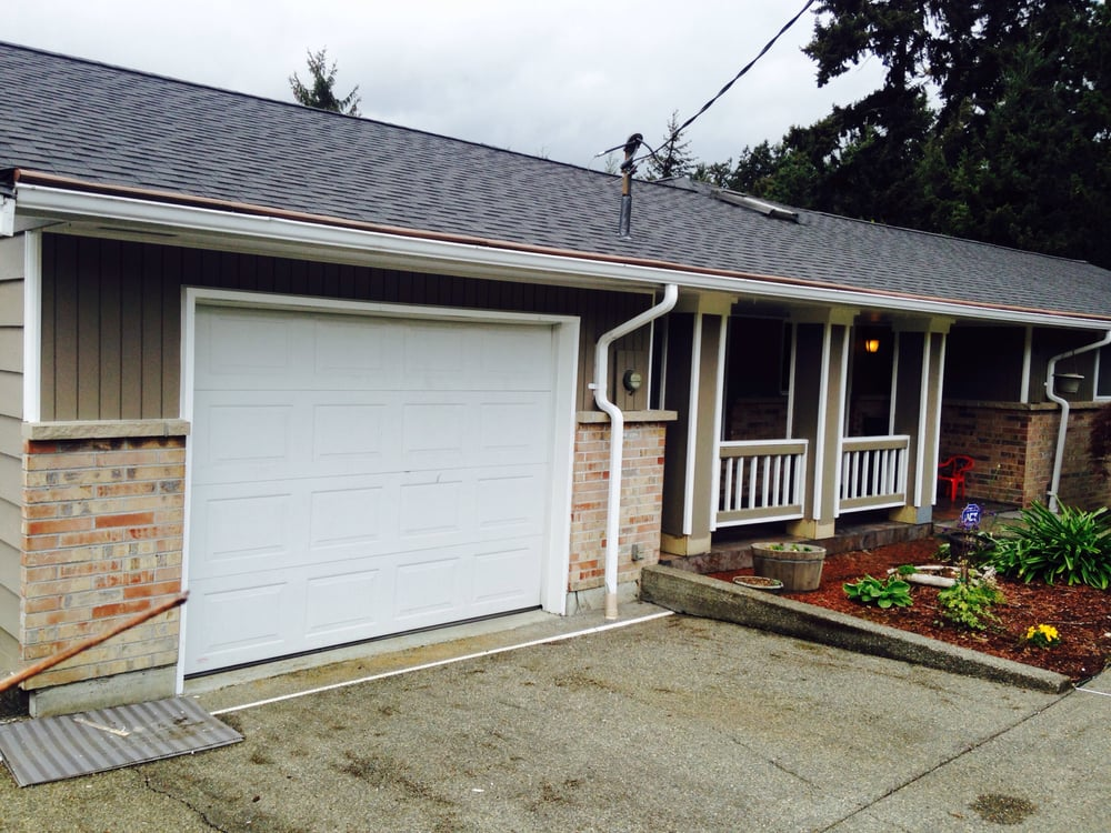 Bremerton (WA) United States  city pictures gallery : ... Painting Contractors Bremerton, WA, United States Photos Yelp