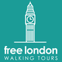Free London Walking Tours