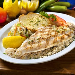 Fish dish fischrestaurant sherman oaks ca vereinigte for Fish dish sherman oaks