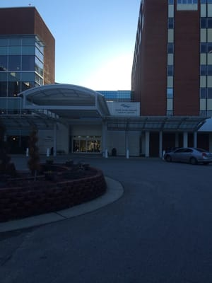Cape Fear Emergency Room Fayetteville Nc