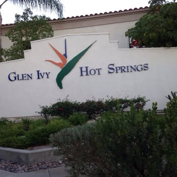 Discount coupons for glen ivy spa