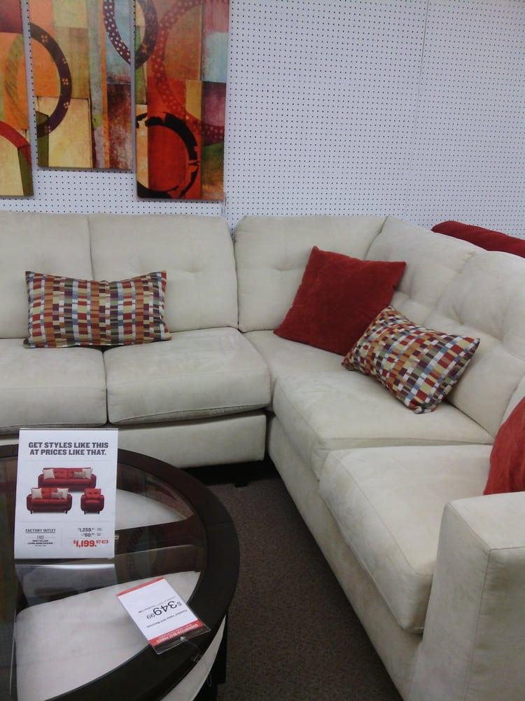 Furniture Stores In Calumet City Value City Furniture Calumet City 28 Images Calumet City Il