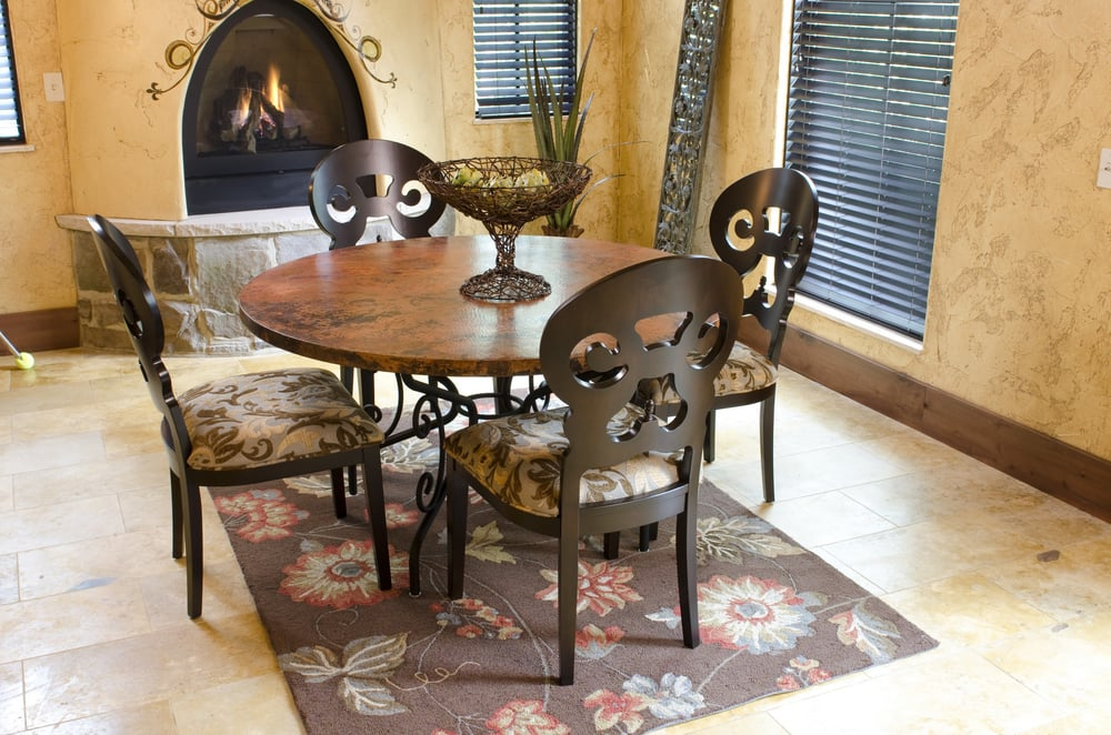 kitchen tables and more furniture stores easton columbus oh reviews photos yelp. Black Bedroom Furniture Sets. Home Design Ideas