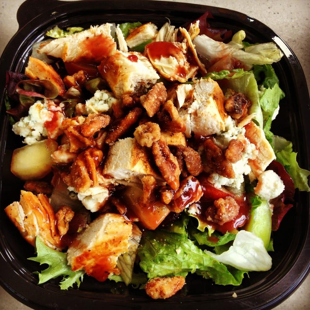 Elkridge (MD) United States  city photo : Wendy's Fast Food Elkridge, MD, United States Reviews Photos ...