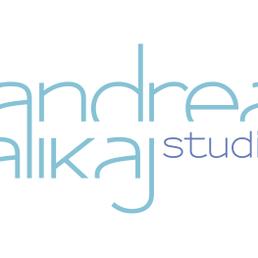 properganda grafikdesign lakeland fl vereinigte staaten fotos yelp. Black Bedroom Furniture Sets. Home Design Ideas