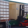 Arthur Owen Removals & Storage