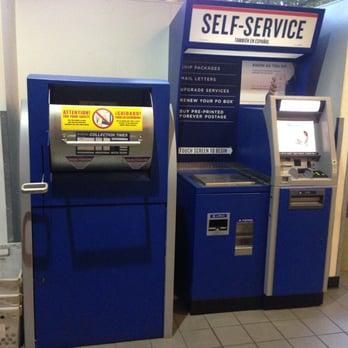 U.S. Postal Service on the Verge of Going Broke?