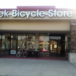 Beacon Bikes Howell Nj Trek Bicycle Store