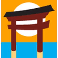 South china five elements holistic centre spa victoria for 5 elements salon