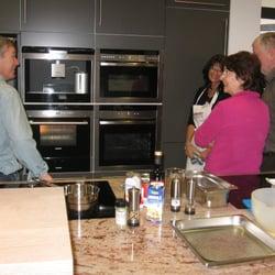 Marquardt kuchen for Küchen würselen
