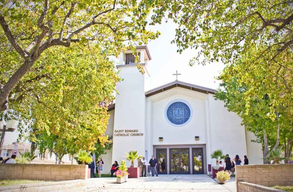 Newark (CA) United States  city photos : ... 29 Photos Churches Newark, CA, United States Reviews Yelp