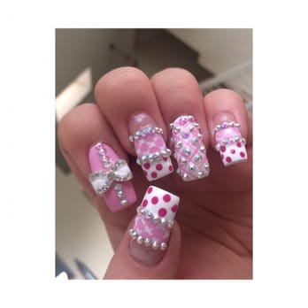 3d nails upland ca united states 40 for 3d nail salon upland ca