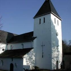 Schützenverein Müllenbach e.V., Marienheide, Nordrhein-Westfalen