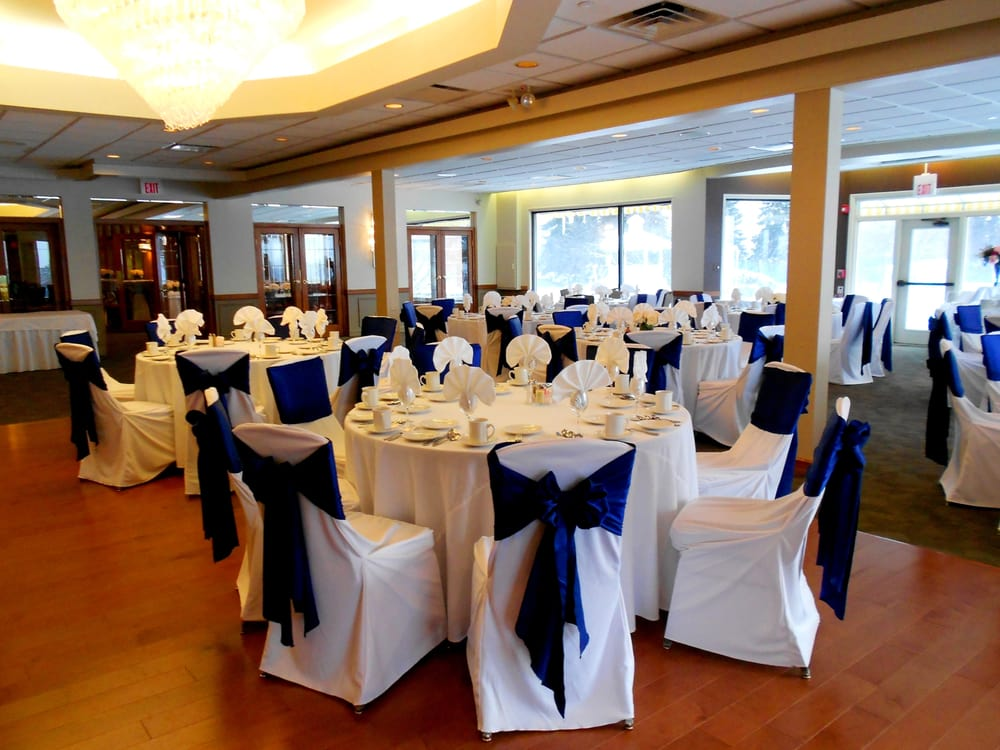 Wedding in our Emerald Room | Yelp