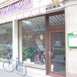 Hanoi Grill Nguyen Duc Quang Restaurant, Erfurt, Thüringen
