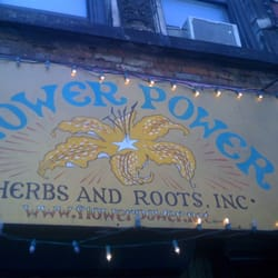 Herbal Extra Power Chicago