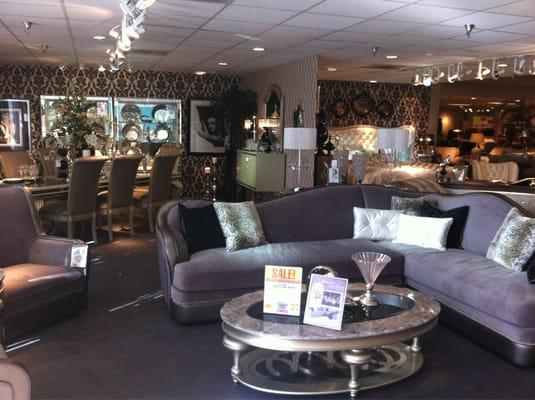 Kane S Furniture Furniture Stores