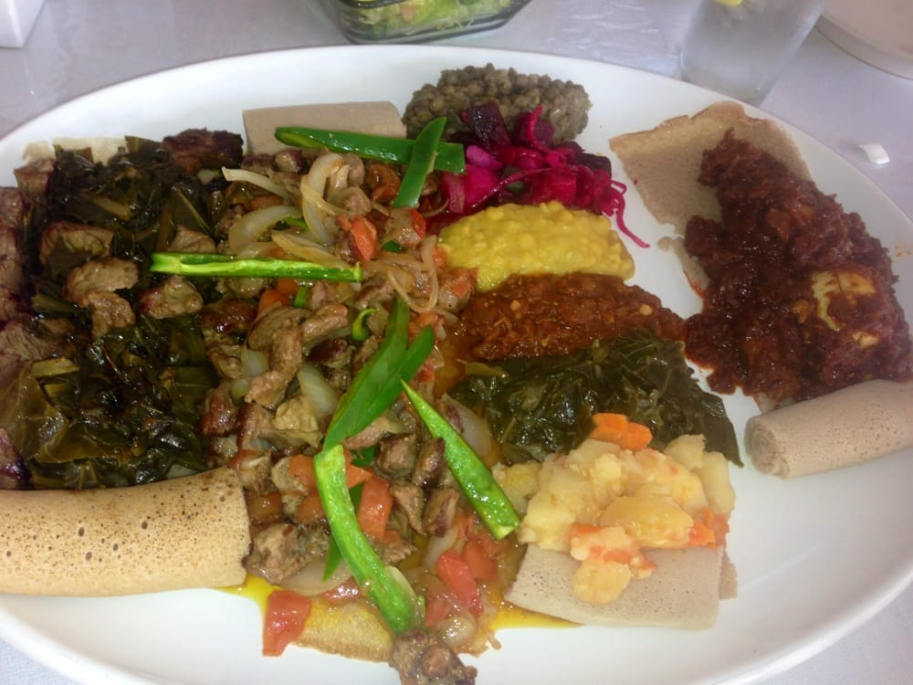 Nile Ethiopian Restaurant 34 Photos Ethopian Restaurants Lower Garden District New