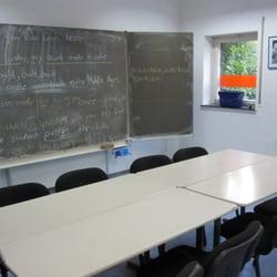 Studyguards, Stuttgart, Baden-Württemberg
