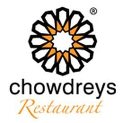 Chowdreys Restaurant, Bradford, West Yorkshire