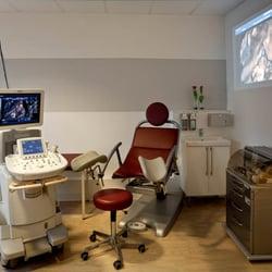 Klinik Links Vom Rhein, Köln, Nordrhein-Westfalen