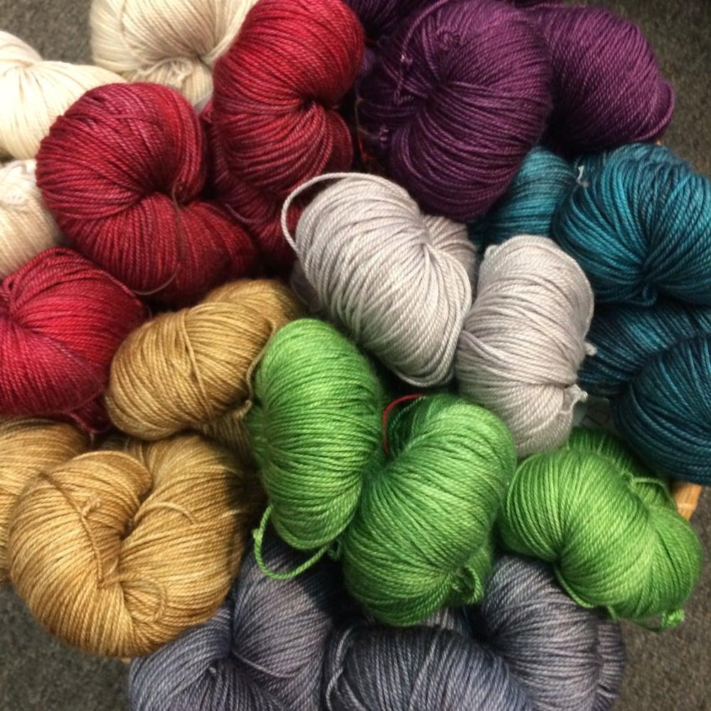 Knitting Events Near Me : The black sheep knitting shops highland